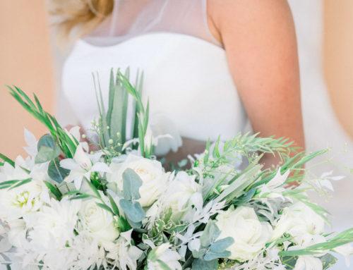 Mariage La Londes-les-Maures, Carterie, décoration de table, bouquet